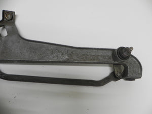 (Used) 944 Wiper Crank Assembly -1985-91