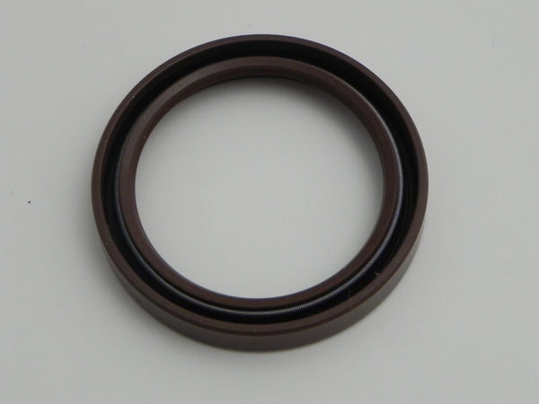 (New) 911 Turbo Air Pump Drive Flange Seal 1976-94