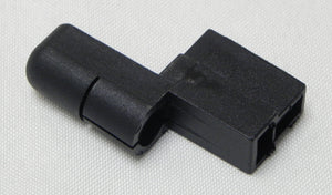 (New) 944 Cigarette Housing Connector - 1985-91