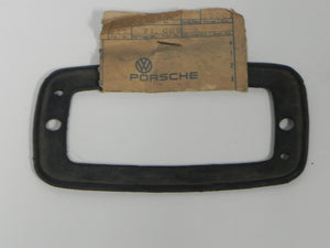 356 Back Up Light Gasket