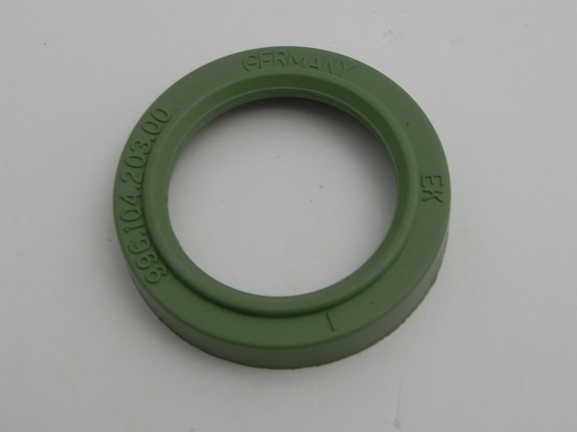 (New) 911/Boxster/Cayman Spark Plug Hole Seal