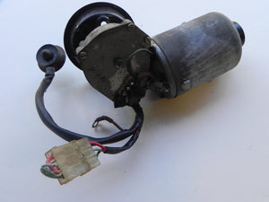 (Used) Right Side Headlight Motor