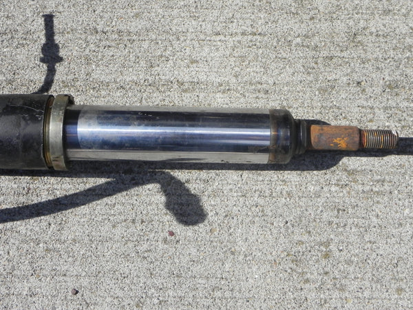 (Used) 911 BOGE Driver Side Strut 1970-73
