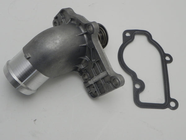 (New) 911/Boxster/Cayman Thermostat with Cover and Gasket