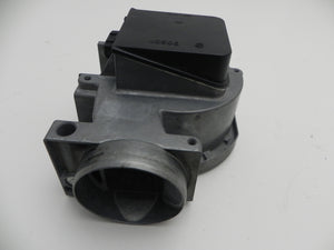 (New) 911 Mass Air Flow Meter Rebuilt 1984-94
