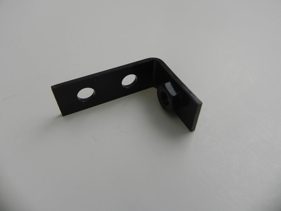 (New) 356/912 Fuel Line Support Bracket - 1955-69