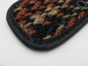 (New) CoCo Mat Drink Coaster