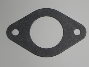 (New) Intake Gasket 41mm Hole
