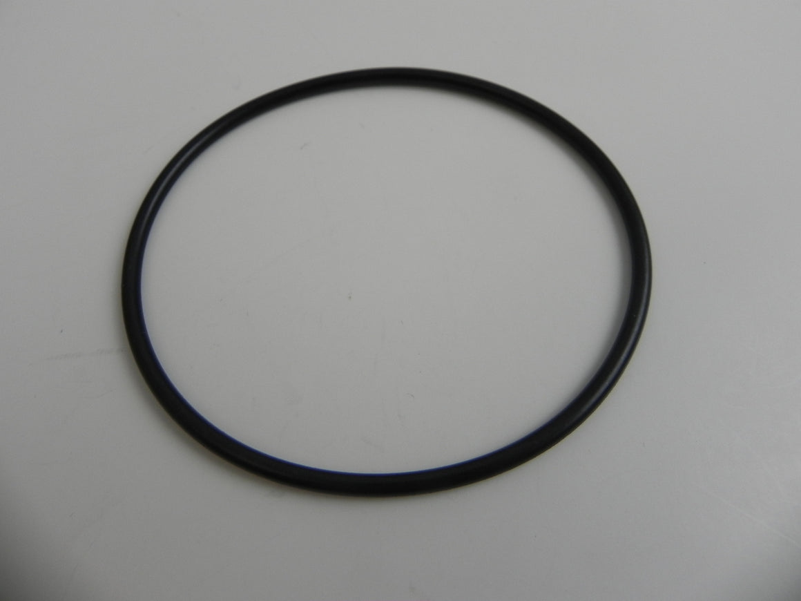 (New) 356 C Bearing Cover O-Ring - 1964-65