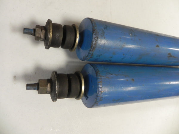 (Used) 911/912E Woodhead Rear Shocks 1975-76
