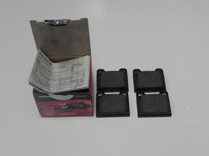 (New) Mintex Brake Pad Set