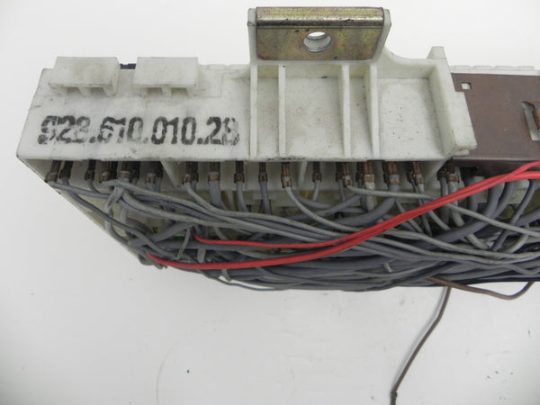 (Used) 928 Central Electric Board 1983-86