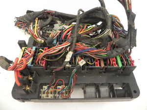 (Used) 944 Central Electric Board 1986-92