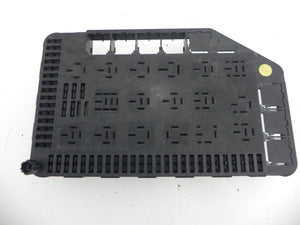 (Used) 911 Central Electric Board 1989-94