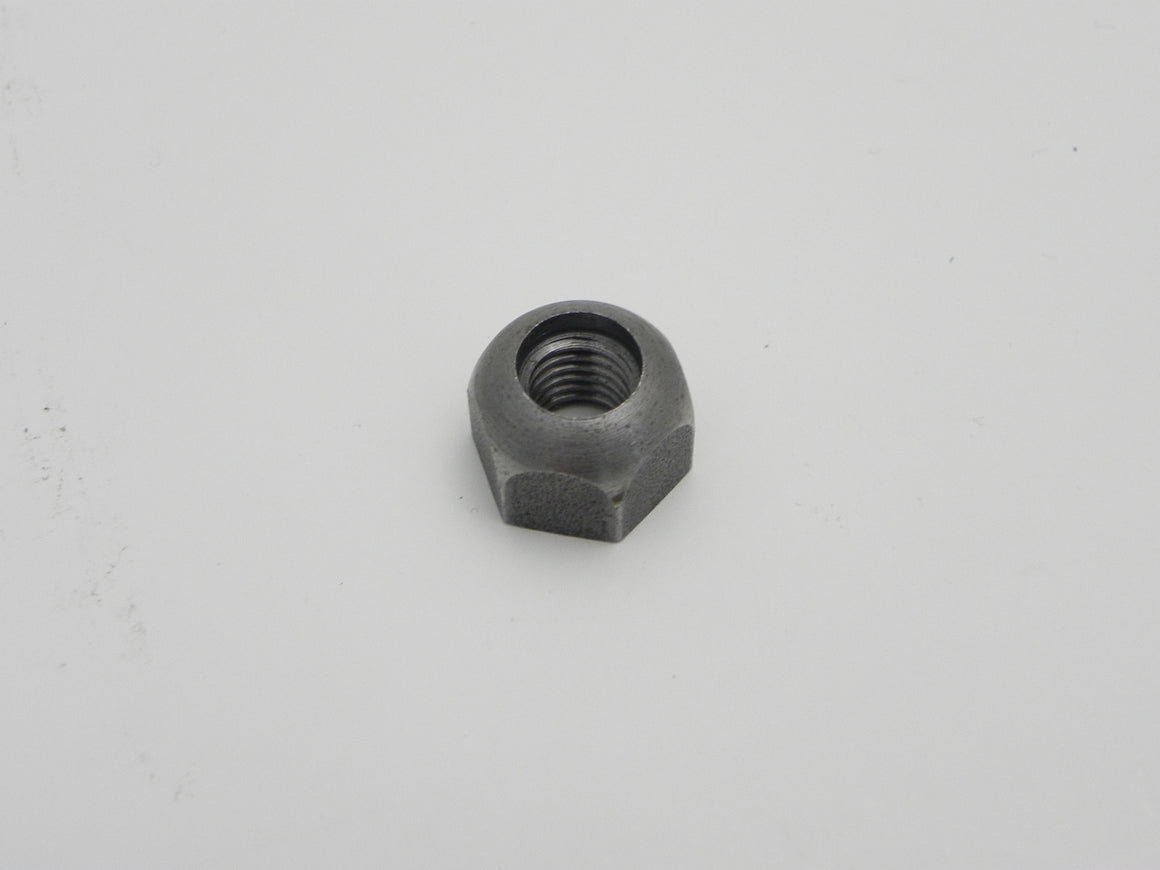 (New) 356 8mm I.D. Adjusting Nut - 1950-65