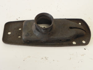 (Used) Early 911 Shifter Base - 1965-71