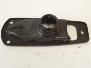 (Used) Early 914 Shifter Base - 1973-76