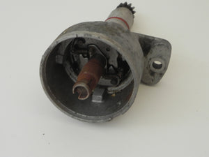 (Used) 911 Carrera/Turbo Bosch Distributor - 1983-86 & 1990-92