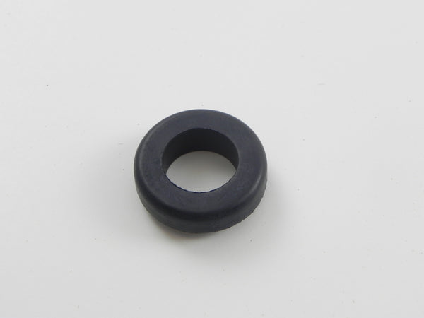 (New) 911/912/914/930 Wiper Shaft Outer Grommet - 1965-89