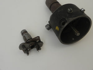 (Used) 911L Bosch Partial Distributor - 1965-69