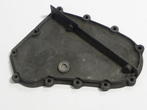 (Used) 911 Cam House Timing Chain Cover - 1965-73