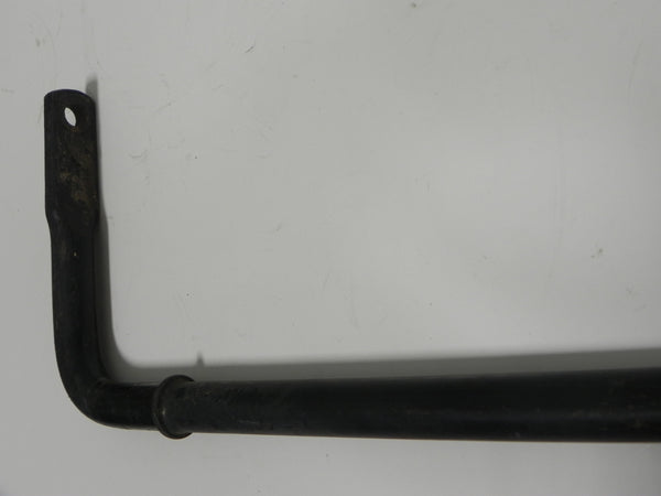 (Used) 911 Carrera Rear Stabiliser 1986