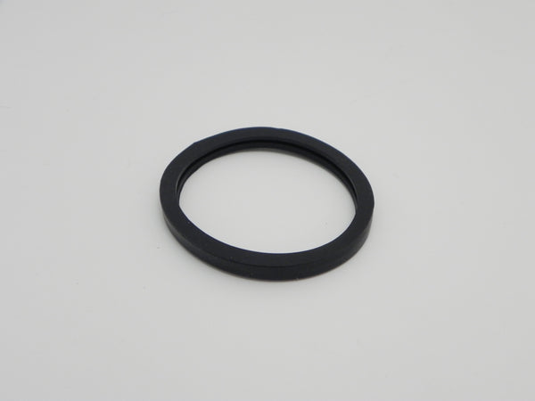(New) 944/968 Thermostat Seal - 1989-95
