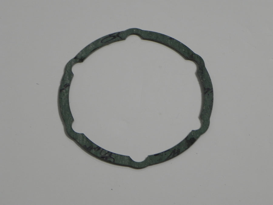 (New) 914 CV Joint Gasket - 1970-76