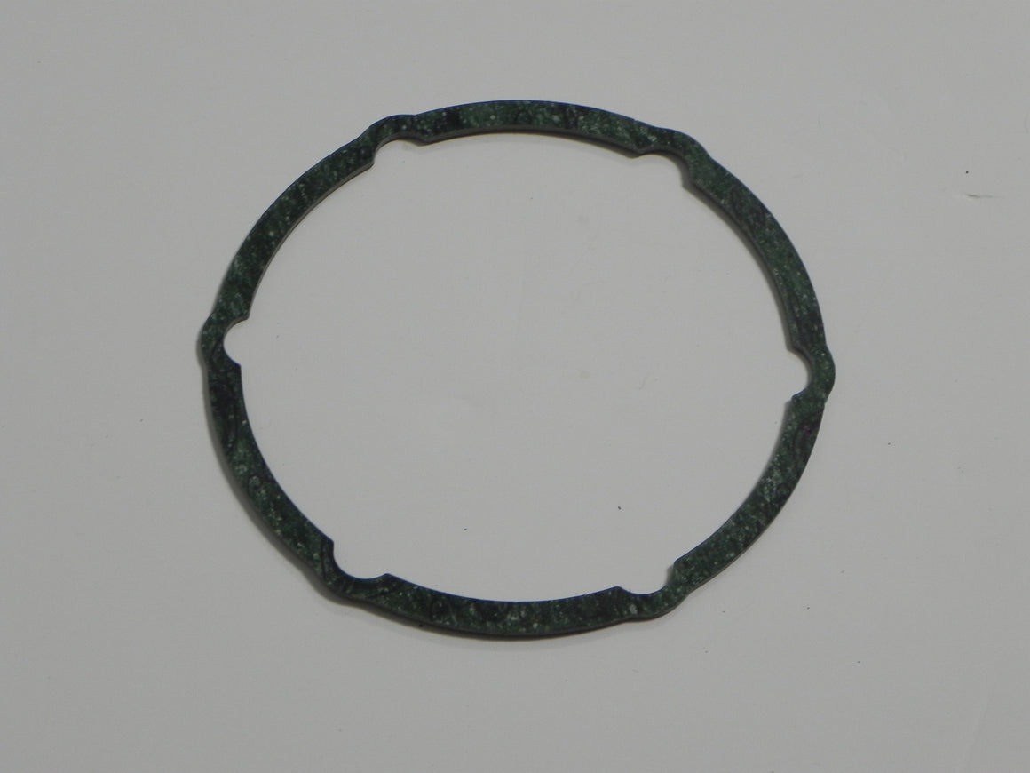 (New) 911/912 Rear Axle Flange Gasket - 1969-83