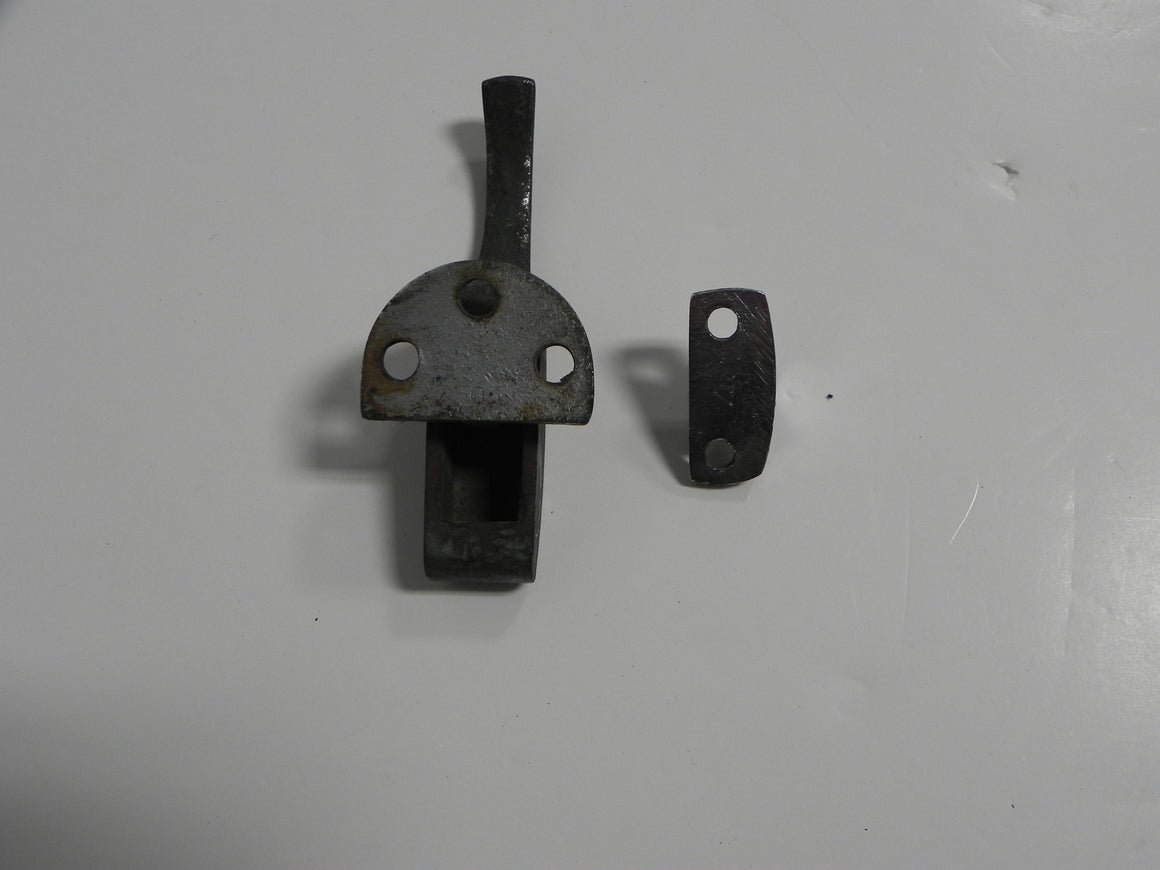 (Used) Cabriolet Convertible Top Frame Latch