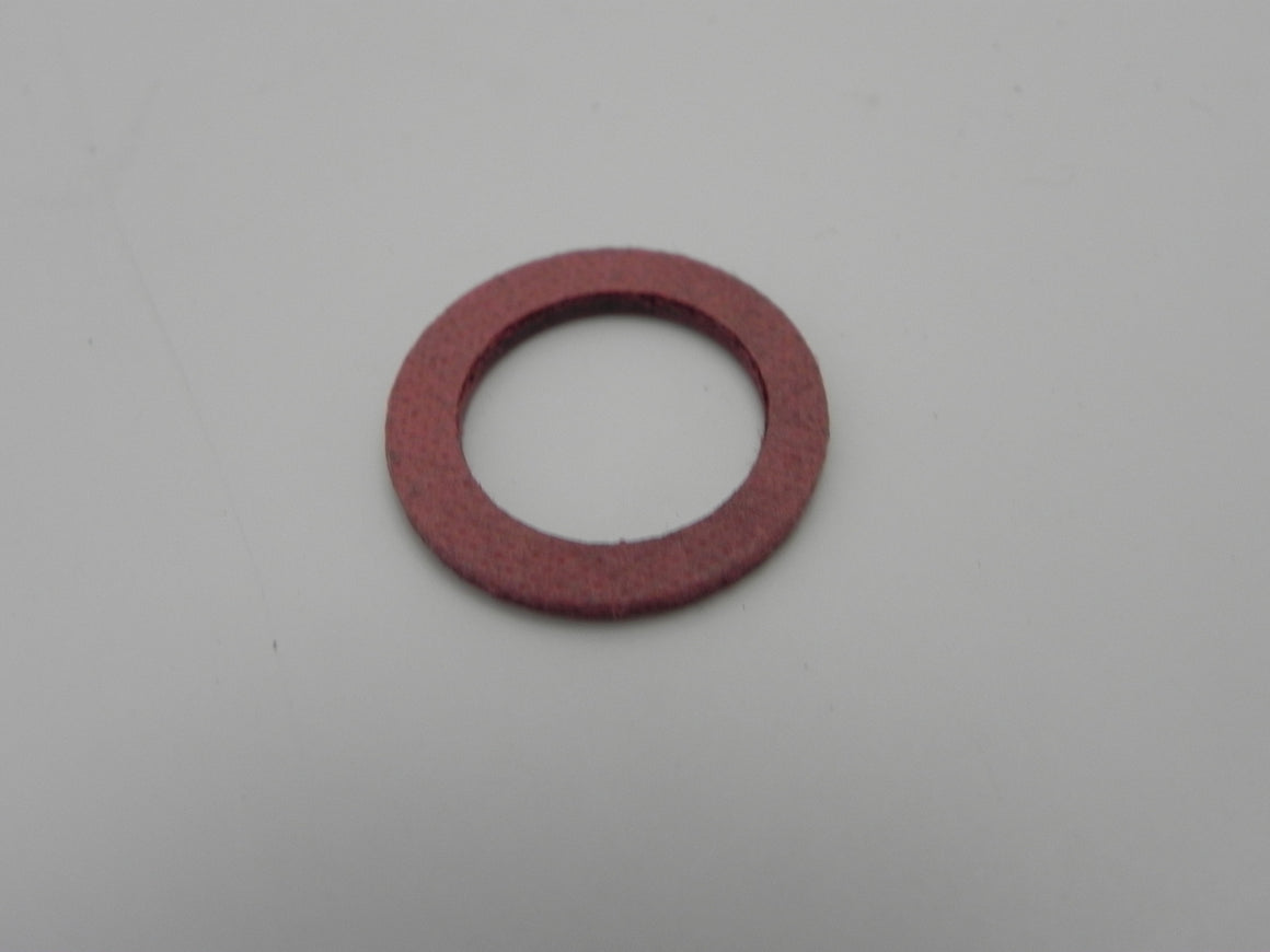 (New) 356 Pre-A Dash Indicator Light Gasket - 1950-55