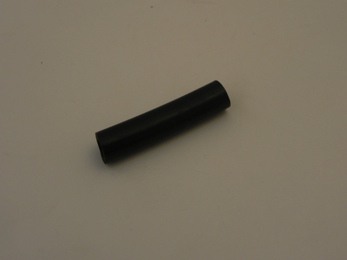 (New) 356 Fuel Petcock Rubber Insert - 1950-65