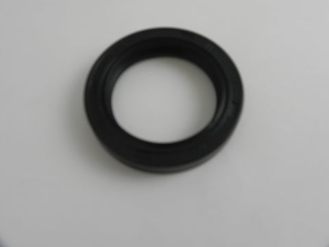 (New) 356/924/944 Rear Wheel Bearing Seal - 1953-1985