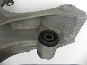 (Used) 911/996 Left Rear Suspension Subframe 1999-05