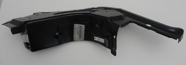 (Used) 911/996 Body Rear Side Member Right 1999-05