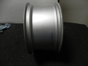 (Used) Hayes Twist Wheel 9j x 17