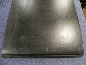 (Used) 914 Late Fiberglass Hard Top - 1973-76