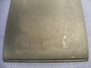 (Used) 914 Early Fiberglass Hard Top - 1970-73