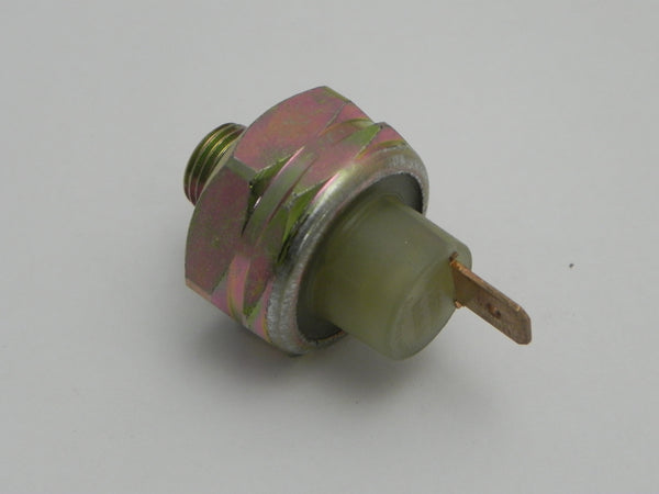 (New) 911/924 Turbo Boost Pressure Switch 1976-89