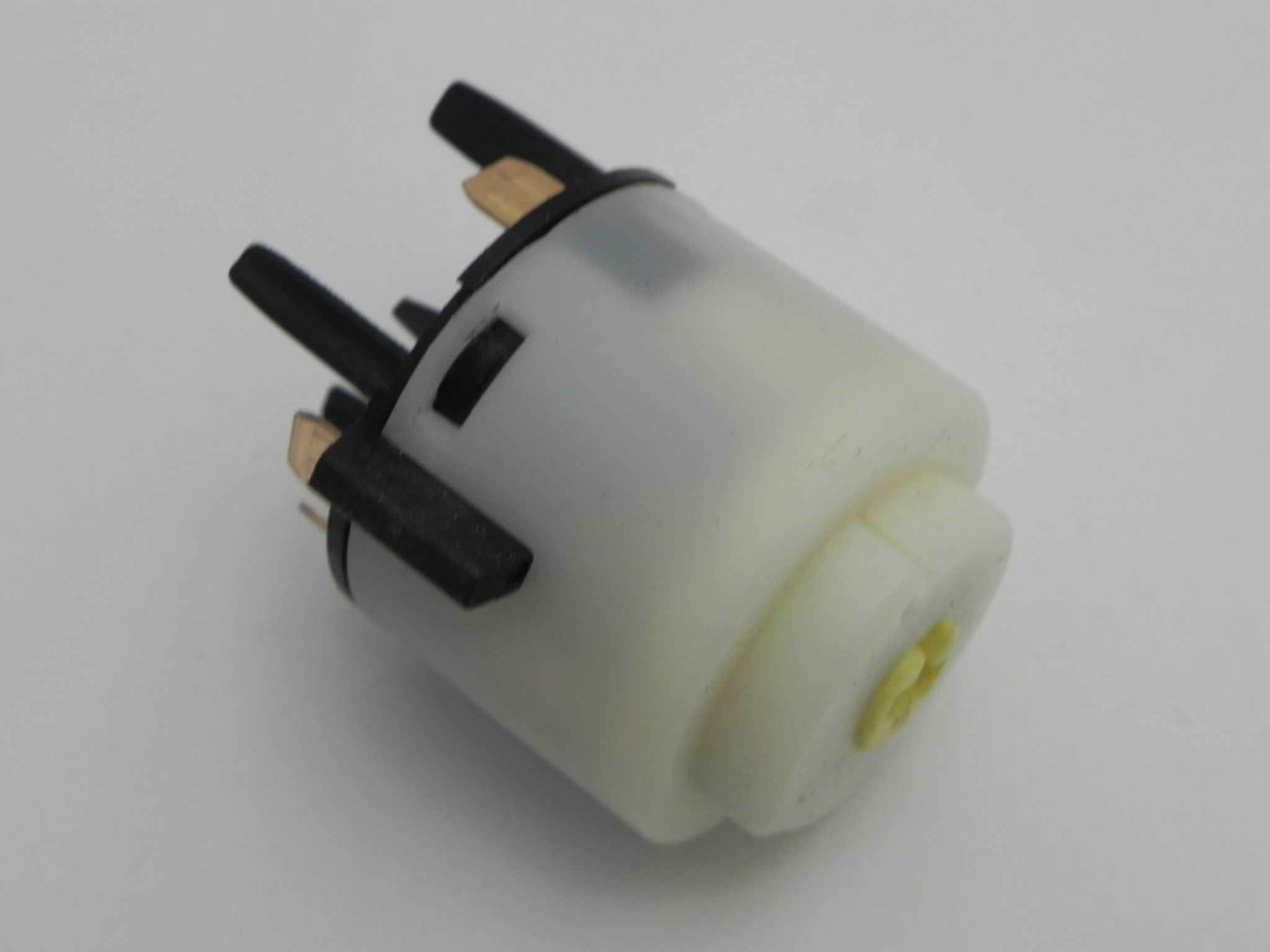 Porsche 911 912 930 Electrical Page 3 Aase Sales Parts 89 Carrera Fuse Box Diagram New Boxster Ignition Switch 1997 05