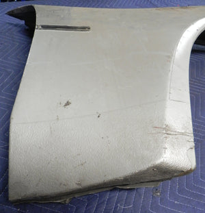 (Used) 944 Passenger Side Front Fender - 1983-88