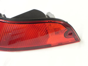 (New) 993 Right Rear USA Tail Light Assembly - 1994-98