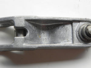 (NOS) Mixture Control Unit Lever in Fuel Distributor