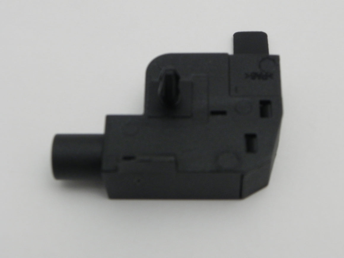 (New) 911/Boxster/Cayman Handbrake Switch for Warning Light 1997-12