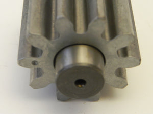 (New) 356/912 Upper Oil Pump Gear - 1960-69