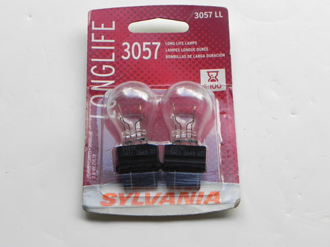 (New) 14 Volt 27 Watt Light Bulb
