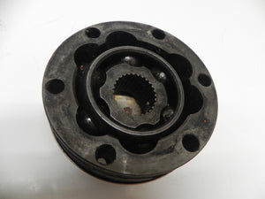 (Used) Early 911 Rear C/V Joint - 1969-71