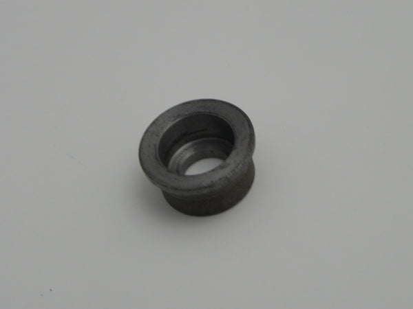 (New) 911 Rocker Arm Bushing 1965-94