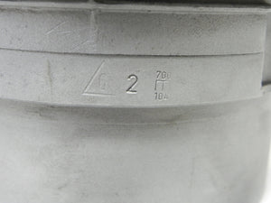 (Used) 911 2.7S Piston and Cylinder - 1974-77
