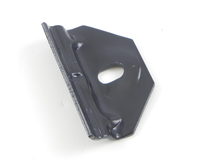 (New) 911 Battery Hold Down Clamp - 1974-89